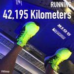 Maratona - 25.11.16