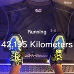Maratona - 11.11.16