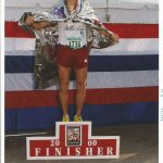 Maratona Chicago