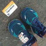 Maratona de Campinas