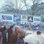 Maratona Paris